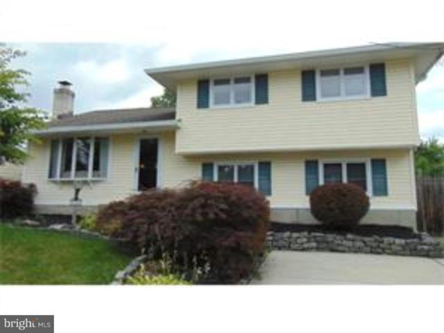 10 Randy Road, GLENDORA, NJ 08029 (#1009934046) :: Remax Preferred | Scott Kompa Group