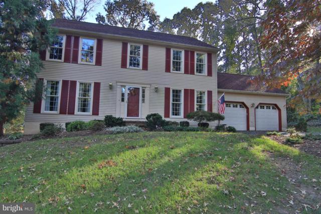 234 Ambleside Drive, SEVERNA PARK, MD 21146 (#1009934160) :: The Gus Anthony Team