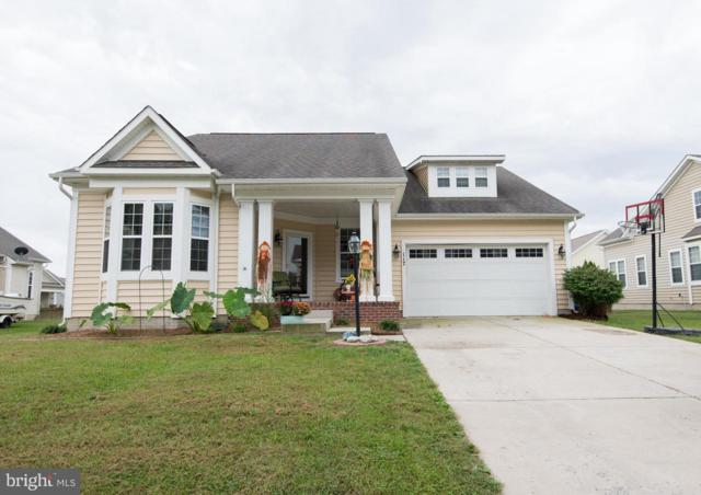 117 Regulator Dr N, CAMBRIDGE, MD 21613 (#1009934238) :: RE/MAX Coast and Country