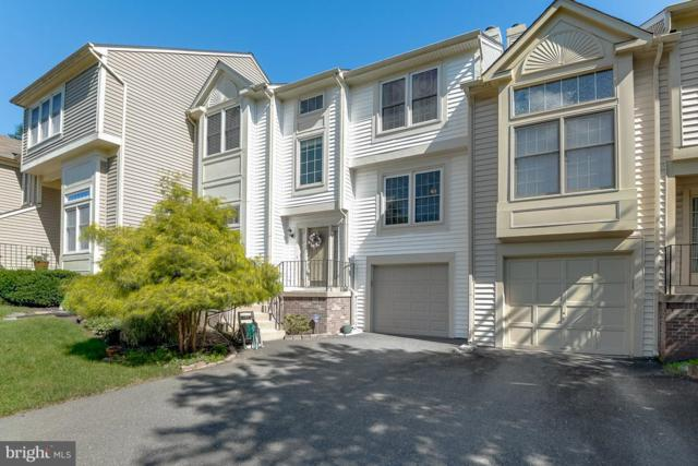 6515 Palisades Drive, CENTREVILLE, VA 20121 (#1009934262) :: The Greg Wells Team