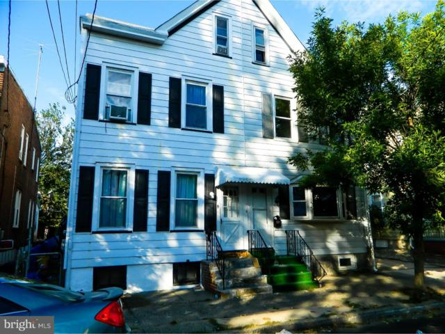 221 Franklin Street, TRENTON, NJ 08610 (#1009934348) :: Colgan Real Estate