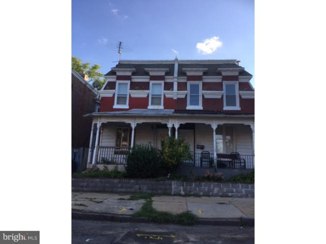1612 Haworth Street, PHILADELPHIA, PA 19124 (#1009934382) :: Remax Preferred | Scott Kompa Group