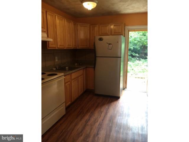 332 E Somerset Street, PHILADELPHIA, PA 19134 (#1009934542) :: Remax Preferred | Scott Kompa Group