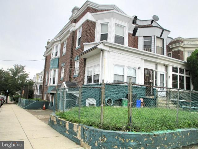 1216 W Wyoming Avenue, PHILADELPHIA, PA 19140 (#1009934582) :: Jim Bass Group of Real Estate Teams, LLC