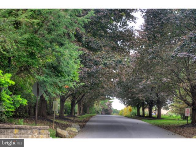 413 Village Walk, EXTON, PA 19341 (#1009934654) :: Keller Williams Real Estate