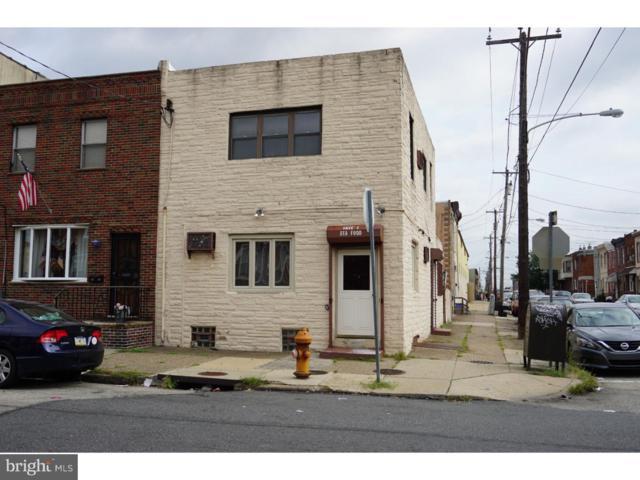 2657 E Clearfield Street, PHILADELPHIA, PA 19134 (#1009934664) :: The John Wuertz Team