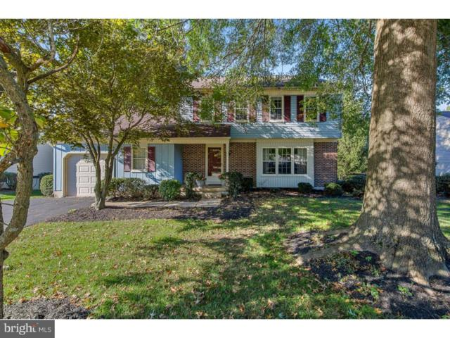 21 Signal Hill Drive, HOCKESSIN, DE 19707 (#1009934680) :: McKee Kubasko Group