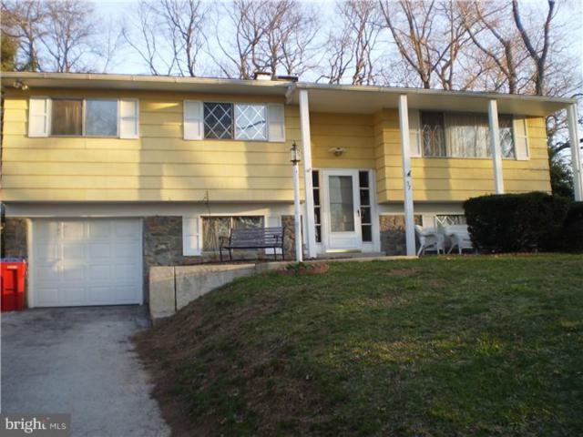 37 Brimfield Road, AUDUBON, PA 19403 (#1009934722) :: Colgan Real Estate