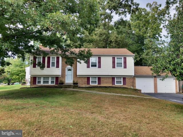2463 Shawnee Lane, WALDORF, MD 20601 (#1009934768) :: Remax Preferred | Scott Kompa Group