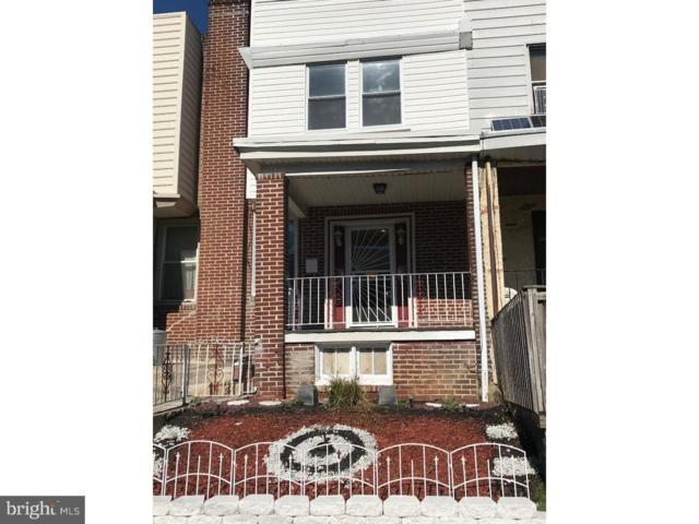 7339 Chelwynde Avenue, PHILADELPHIA, PA 19153 (#1009934794) :: The John Wuertz Team
