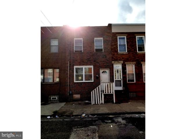 3107 Tulip Street, PHILADELPHIA, PA 19134 (#1009934804) :: The John Wuertz Team
