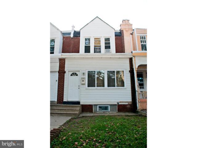 4624 Ella Street, PHILADELPHIA, PA 19120 (#1009935004) :: The John Collins Team