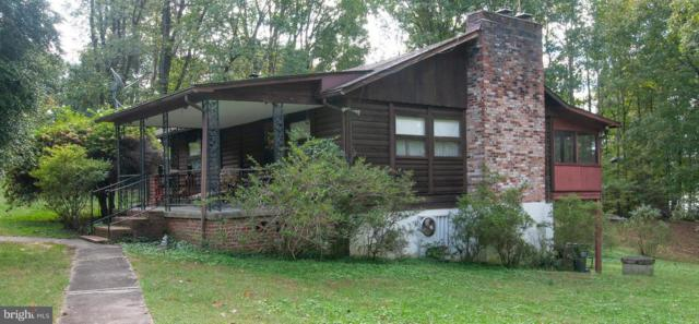 423 Lakeshore Drive, LOUISA, VA 23093 (#1009935116) :: Colgan Real Estate