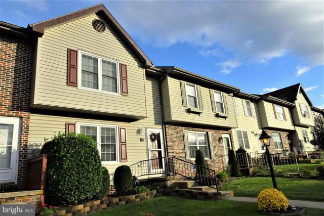 2614 Banbury Lane, CHAMBERSBURG, PA 17202 (#1009935120) :: Benchmark Real Estate Team of KW Keystone Realty