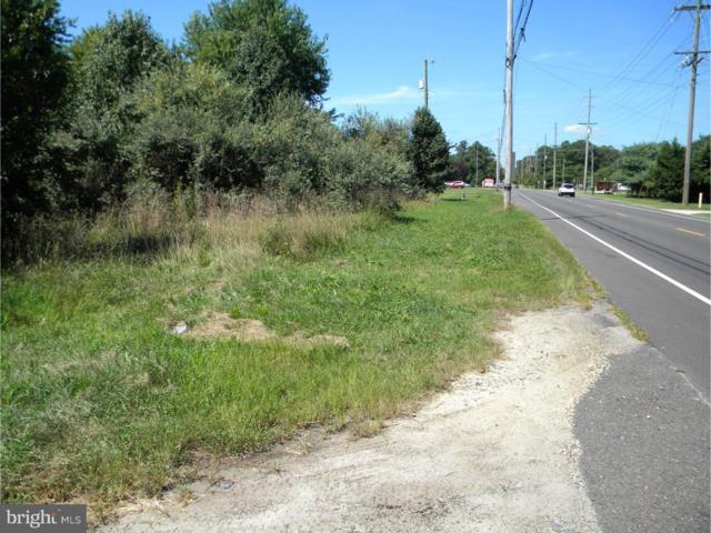 1267 Glassboro Road, WILLIAMSTOWN, NJ 08094 (#1009935122) :: Remax Preferred | Scott Kompa Group