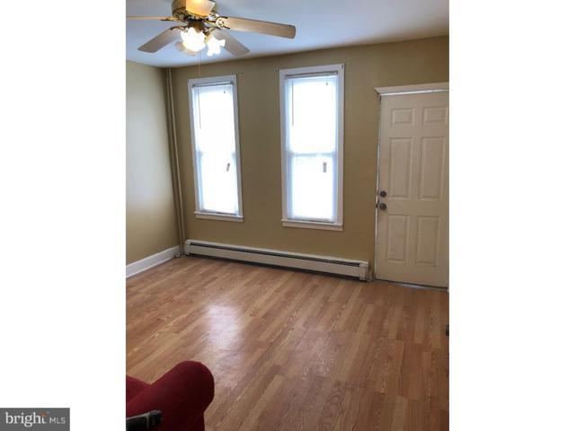 136 Hewitt Street, TRENTON, NJ 08611 (#1009935132) :: Colgan Real Estate