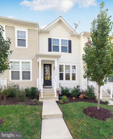 23226 Starry Way, CALIFORNIA, MD 20619 (#1009935434) :: The Maryland Group of Long & Foster