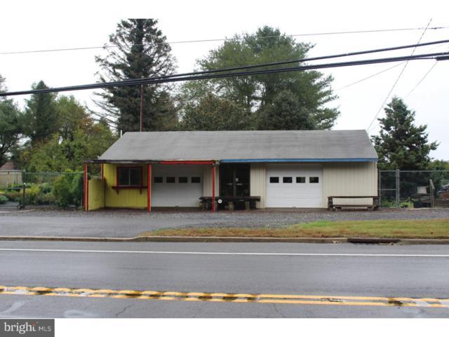 211 Tuckerton Road, SHAMONG TWP, NJ 08088 (#1009935482) :: The John Wuertz Team