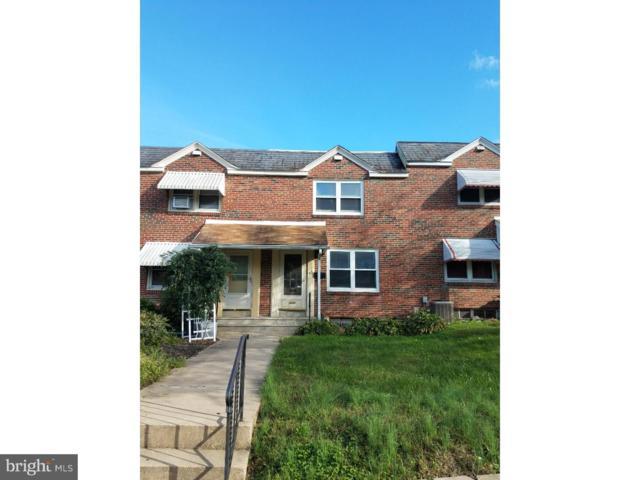 35 Franklin Street, SHILLINGTON, PA 19607 (#1009935512) :: LoCoMusings