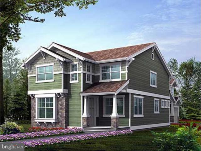 515 Rhoades Street, PHOENIXVILLE, PA 19460 (#1009935534) :: Remax Preferred | Scott Kompa Group