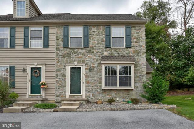 33 King Court, ELIZABETHTOWN, PA 17022 (#1009935540) :: The Craig Hartranft Team, Berkshire Hathaway Homesale Realty