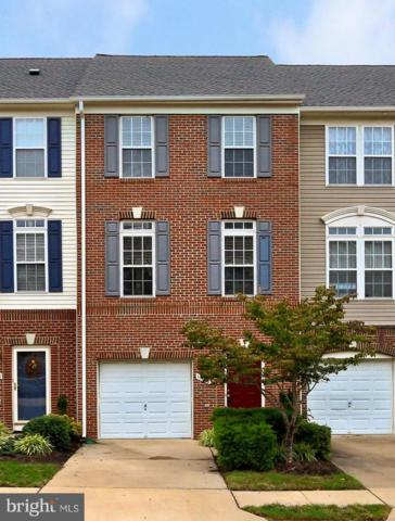 13008 Cordelia Court, WOODBRIDGE, VA 22192 (#1009935578) :: Keller Williams Pat Hiban Real Estate Group