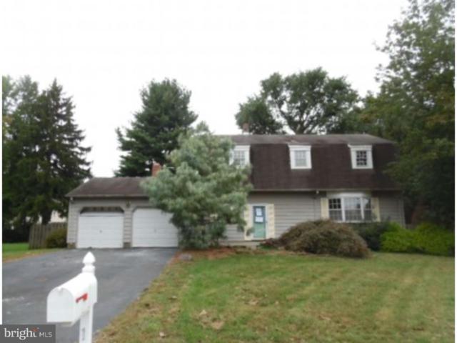 1 S Ford Drive, HAMILTON TOWNSHIP, NJ 08690 (#1009935608) :: Remax Preferred | Scott Kompa Group