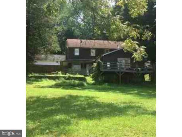 3801 Mount Road, ASTON, PA 19014 (#1009935850) :: McKee Kubasko Group