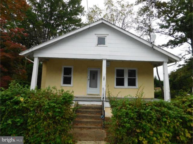 109 Lloyd Street, WILMINGTON, DE 19804 (#1009935880) :: Colgan Real Estate