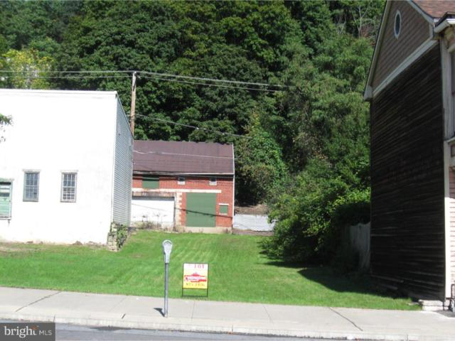 521 Centre Street, ASHLAND, PA 17921 (#1009935888) :: The Joy Daniels Real Estate Group