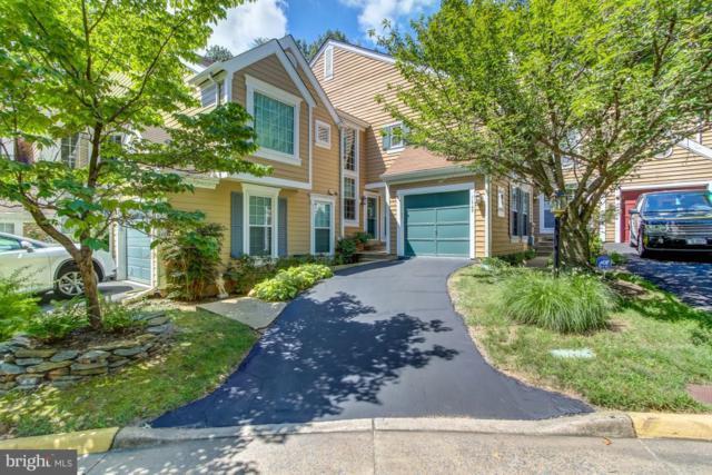 11749 Arbor Glen Way, RESTON, VA 20194 (#1009935954) :: Great Falls Great Homes