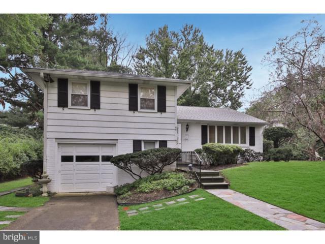 48 Meadow Lane, CHELTENHAM, PA 19012 (#1009935982) :: Remax Preferred | Scott Kompa Group