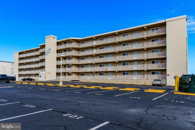 5201 Atlantic Avenue #407, OCEAN CITY, MD 21842 (#1009936012) :: Condominium Realty, LTD
