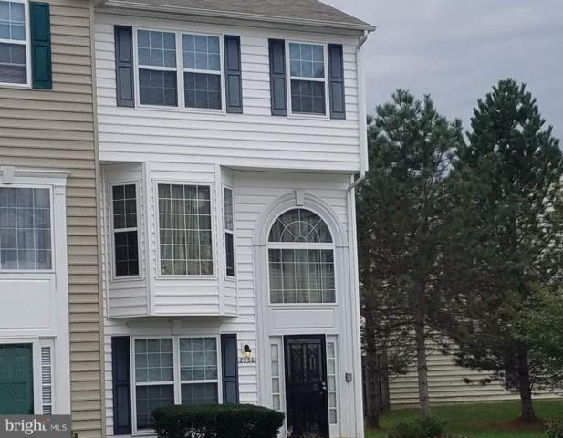 2550 Enterprise Place, WALDORF, MD 20601 (#1009936016) :: Browning Homes Group