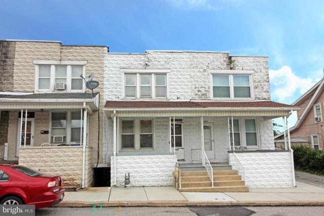 1035 W College Avenue, YORK, PA 17404 (#1009936042) :: The Jim Powers Team