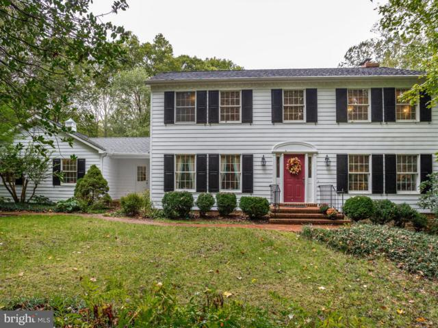 12840 Long Gun Drive, DUNKIRK, MD 20754 (#1009936072) :: Bob Lucido Team of Keller Williams Integrity