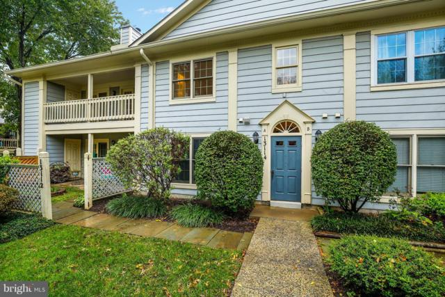13114 Shadyside Lane 9-143, GERMANTOWN, MD 20874 (#1009936096) :: Charis Realty Group