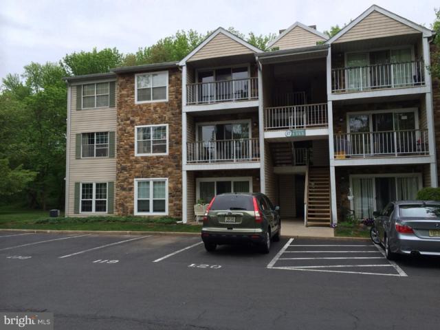 49 Aspen Court, HAMILTON, NJ 08619 (#1009936150) :: Remax Preferred | Scott Kompa Group