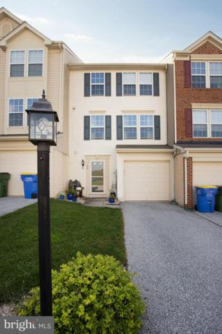 50 Forest View Terrace, HANOVER, PA 17331 (#1009936170) :: The Jim Powers Team