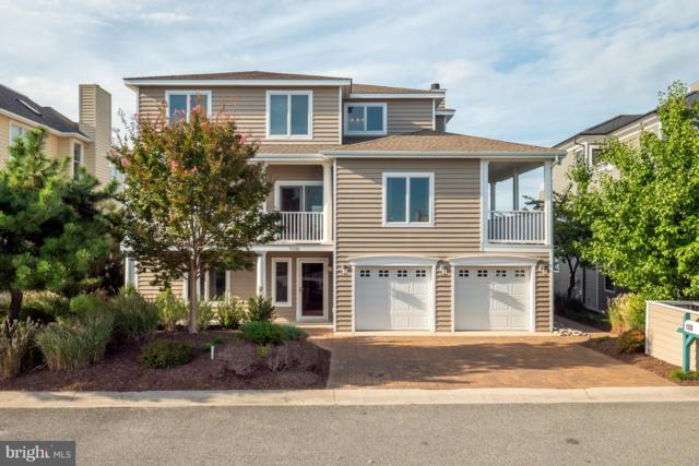 108 Breakwater Reach, LEWES, DE 19958 (#1009936172) :: Barrows and Associates