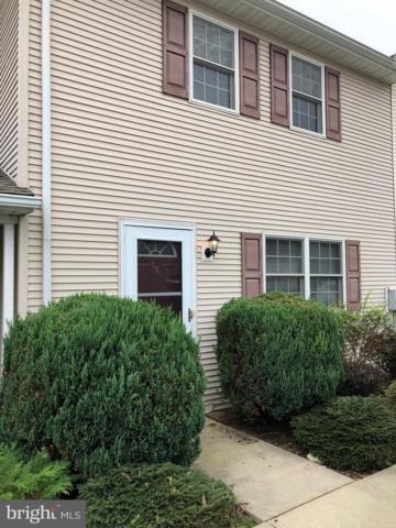 131 Overhill Drive, MERCERSBURG, PA 17236 (#1009936196) :: Colgan Real Estate