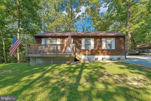 11505 Wrangler Road, LUSBY, MD 20657 (#1009936266) :: Maryland Residential Team