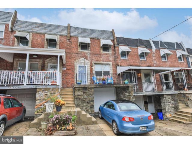572 Monastery Avenue, PHILADELPHIA, PA 19128 (#1009938962) :: Colgan Real Estate