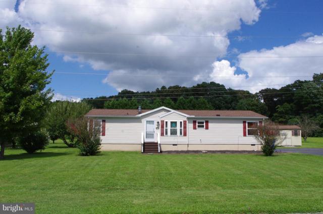 22 Circle Dr E, MILTON, DE 19968 (#1009938982) :: Colgan Real Estate
