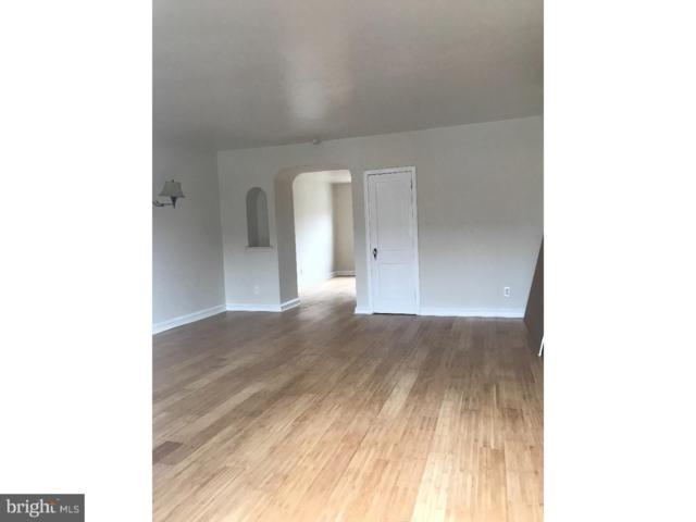 6009 Castor Avenue, PHILADELPHIA, PA 19149 (#1009939008) :: Colgan Real Estate