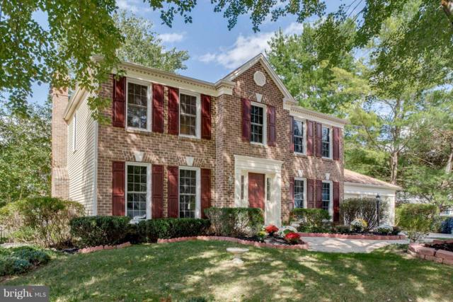 7233 Single Wheel Path, COLUMBIA, MD 21046 (#1009939074) :: The Miller Team