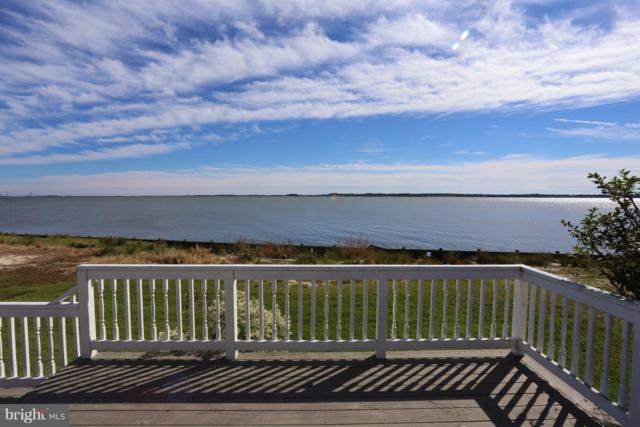 34724 W Harbor Drive #5678, MILLSBORO, DE 19966 (#1009939098) :: RE/MAX Coast and Country