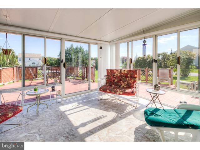 26 Gazelle Place, NEW CASTLE, DE 19720 (#1009939134) :: Remax Preferred | Scott Kompa Group