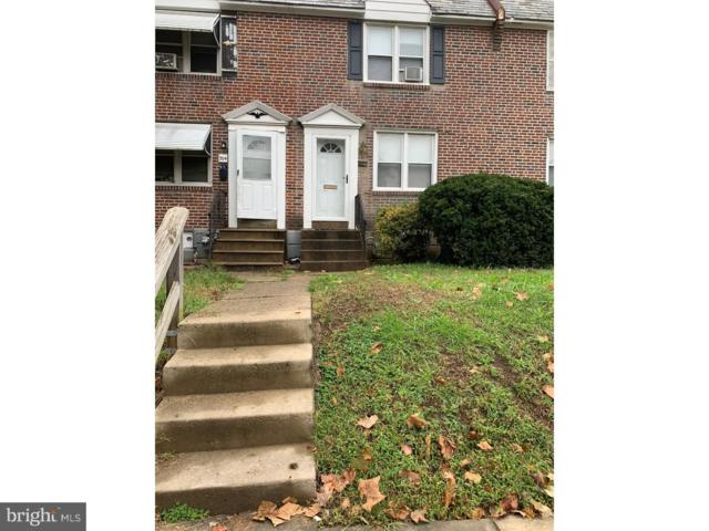 302 W 22ND Street, CHESTER, PA 19013 (#1009939216) :: Colgan Real Estate
