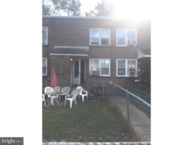 395 Marlton Avenue, CAMDEN, NJ 08105 (#1009939272) :: Remax Preferred | Scott Kompa Group